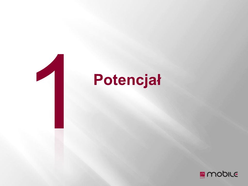 Potencjał › 1 /2 Kto jest najbogatszy na Ziemi? Carlos Slim Helú Carlos Slim Helú