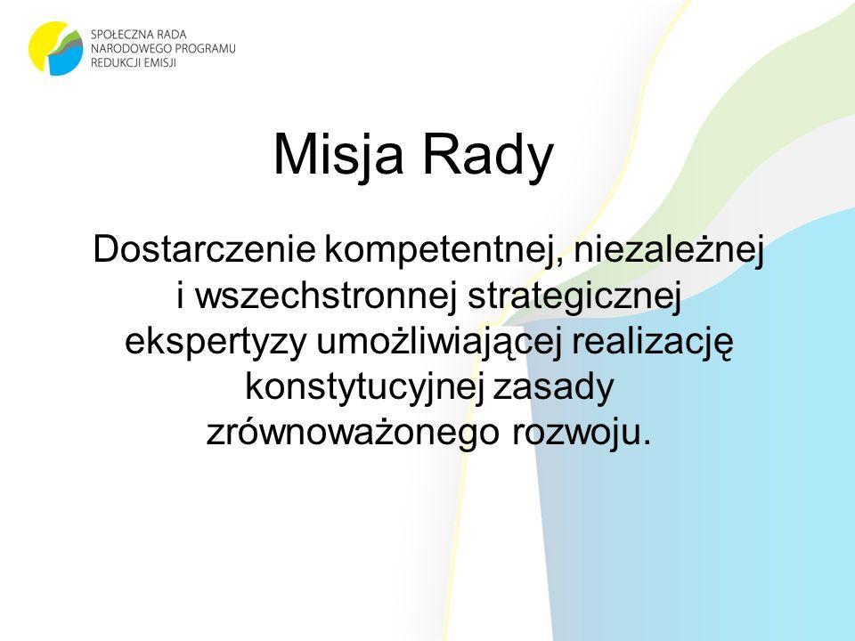Dziękuję za uwagę Krzysztof Żmijewski prof.