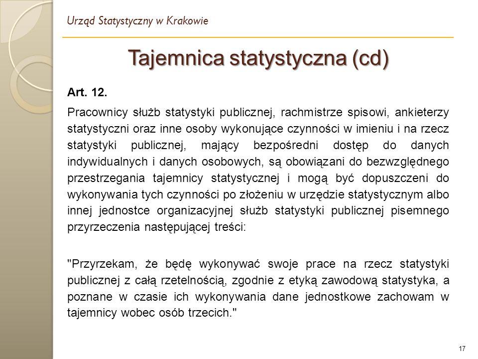 17 Art. 12.
