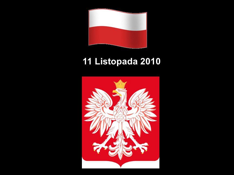 Wielcy Patrioci Stanisław StaszicHugo Kołłątaj Ignacy Potocki Tadeusz Rejtan
