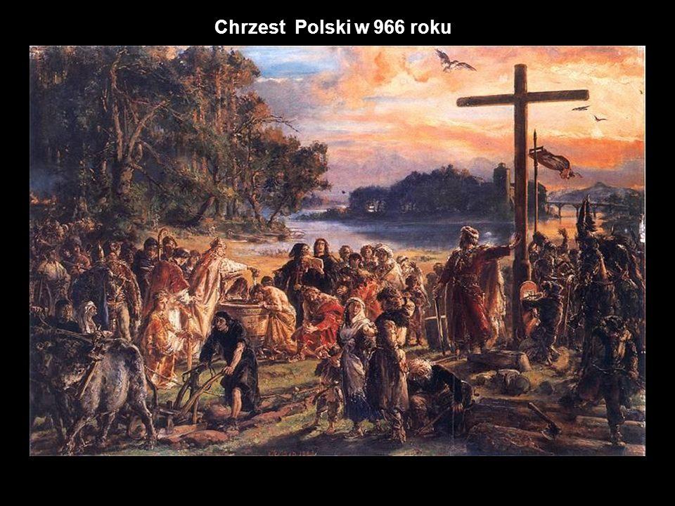 Zabór pruski – strajkujące dzieci z Wrześni