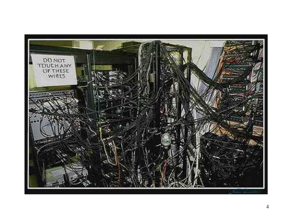 5 Liczba tranzystorów w procesorze w tysiącach Transistor Counts 1,000,000 100,000 10,000 1,000 10 100 1 19751980198519901995200020052010 8086 80286 i386 i486 Pentium ® Pentium ® Pro K 1 Billion Transistors Source: Intel Projected Pentium ® II Pentium ® III