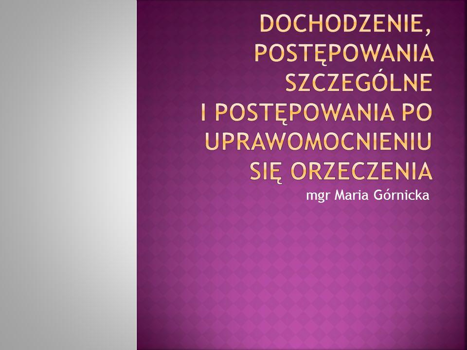 Postanowienie SA we Wrocławiu z dnia 26 listopada 1998 r., II Akz 412/98, OSA 2000, z.