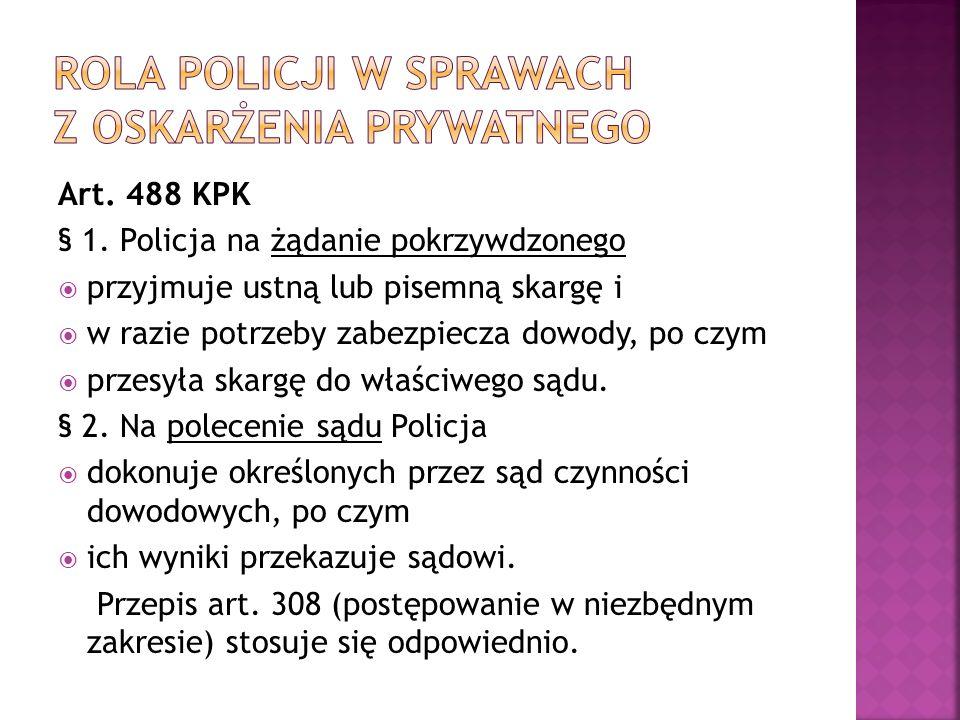 Art. 488 KPK § 1.