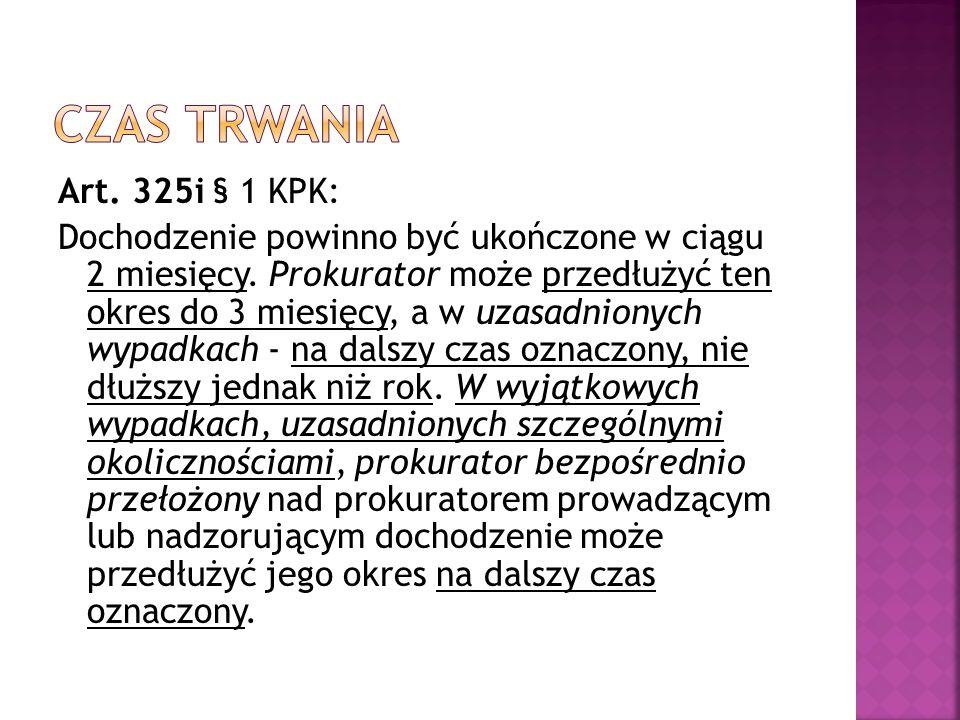 Wyrok SN z dnia 21 lutego 2008 r., II KK 280/07, Prok.