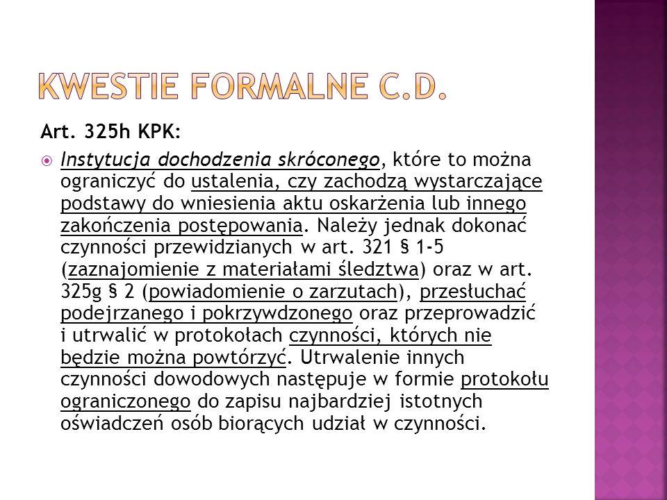 Art.498 KPK: § 1.