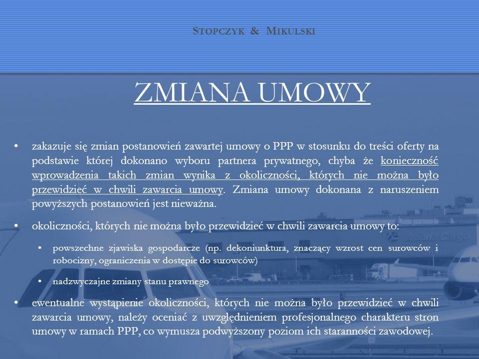 K ANCELARIA R ADCÓW P RAWNYCH S TOPCZYK & M IKULSKI S PÓŁKA K OMANDYTOWA 00-764 W ARSZAWA, UL.
