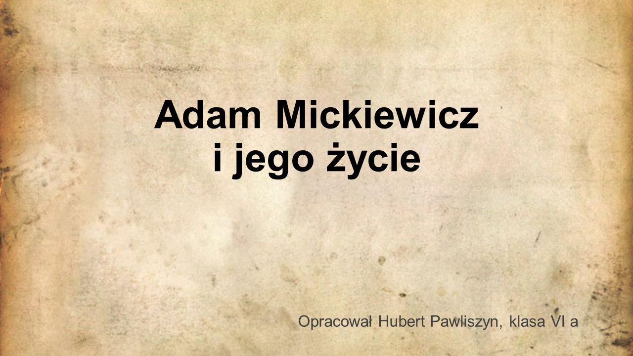 ZSP Mazańcowice Moją szkołą jest Zespół Szkolno- Przedszkolny w Mazańcowicach.