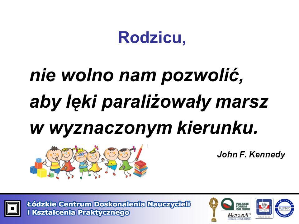 W zakresie edukacji polonistycznej: 1.rozwijania umiejętności czytania i pisania poprzez zabawy i ćwiczenia przygotowujące do nauki czytania i pisania (I etap)zabawy i ćwiczenia przygotowujące do nauki czytania i pisania (I etap) jednoczesne wprowadzanie liter drukowanych i pisanych (II etap)jednoczesne wprowadzanie liter drukowanych i pisanych (II etap) naukę czytania i pisania w tempie dostosowanym do możliwości dzieci (III etap)naukę czytania i pisania w tempie dostosowanym do możliwości dzieci (III etap) 2.doskonalenia umiejętności językowych w zakresie wzbogacania słownictwa i poprawnego wypowiadania się 3.kształtowania zainteresowań książką Czego dotyczy nauka w klasach I – III.