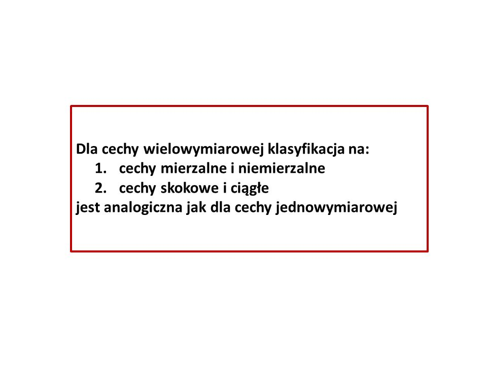 xixi yjyj p i.1234 0,1 0,4 00,1 000,2 10 00,4 p.j 0,20,40,30,11 xixi p i.