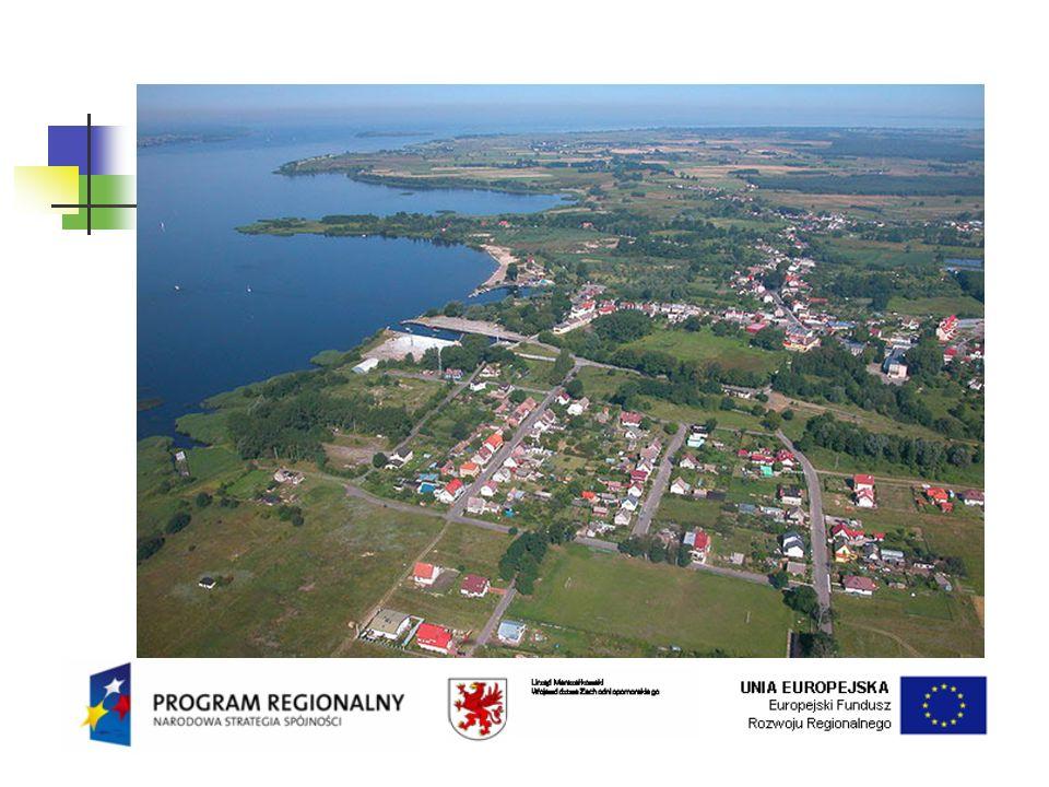 Realizacji projektu Rozpoczęcie 2010 r.Zakończenie październik 2011 r.