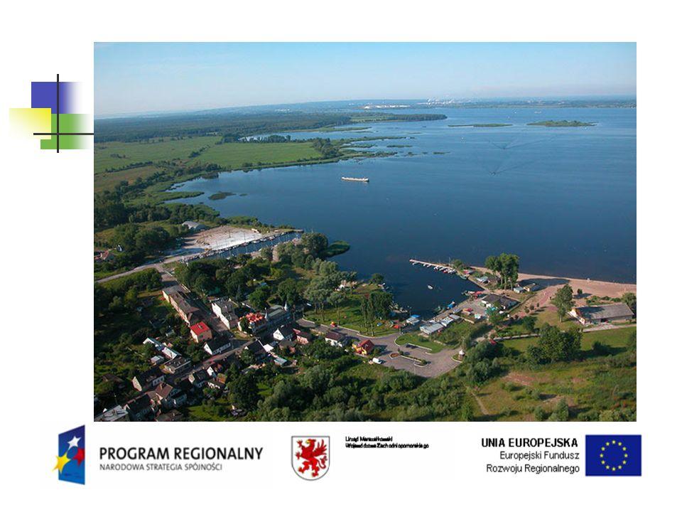 Dziękujemy za uwagę Gmina Stepnica ul.T. Kościuszki 4 72 – 112 Stepnica tel.