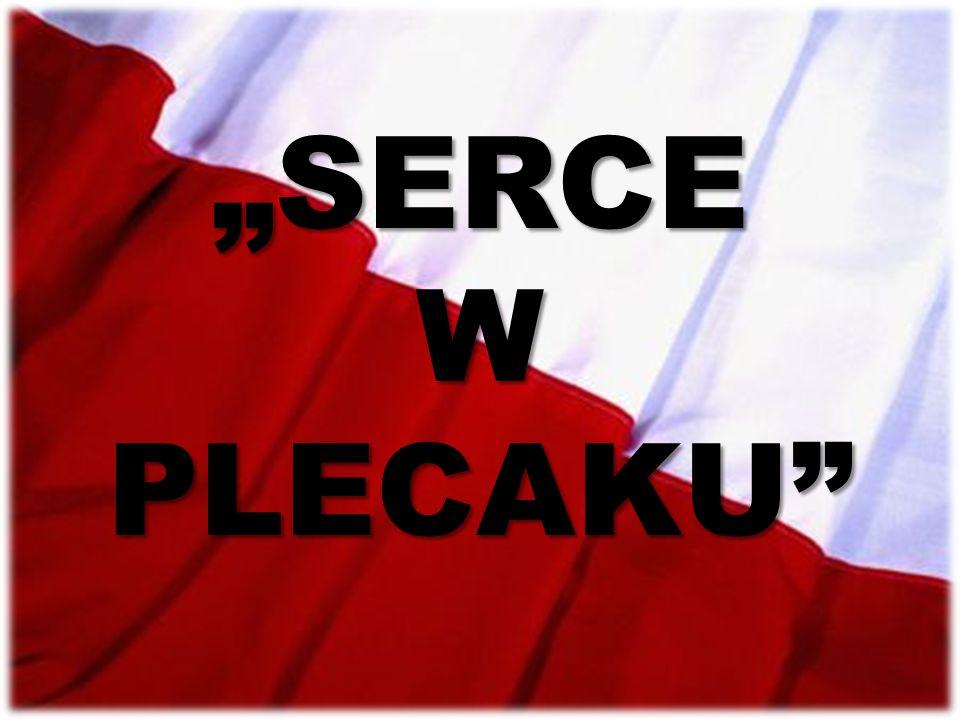 """""""SERCEWPLECAKU"""""""