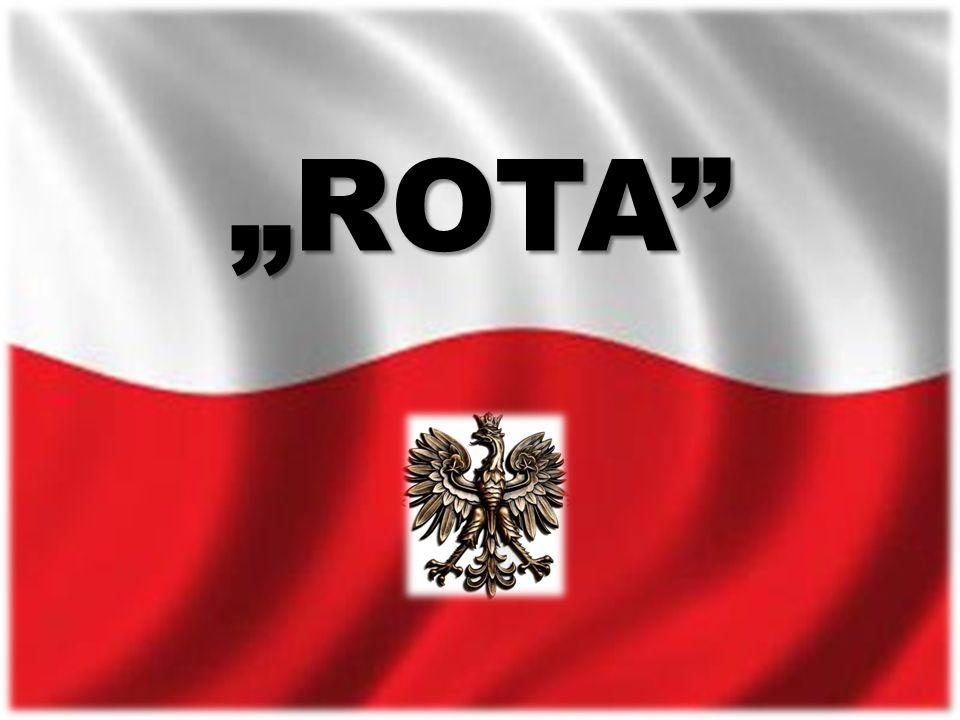 """""""ROTA"""""""