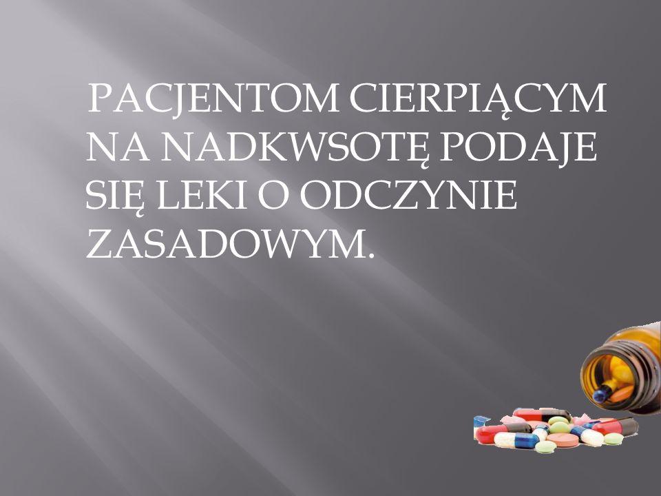 K. WICIŃSKA N. PASIERBIAK