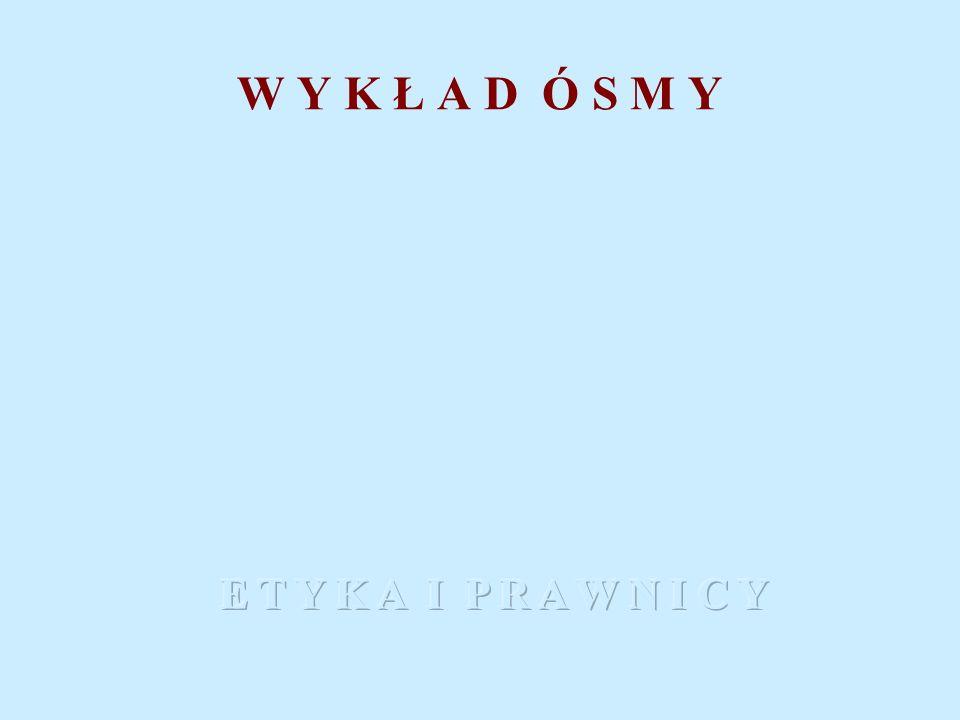 W Y K Ł A D Ó S M Y