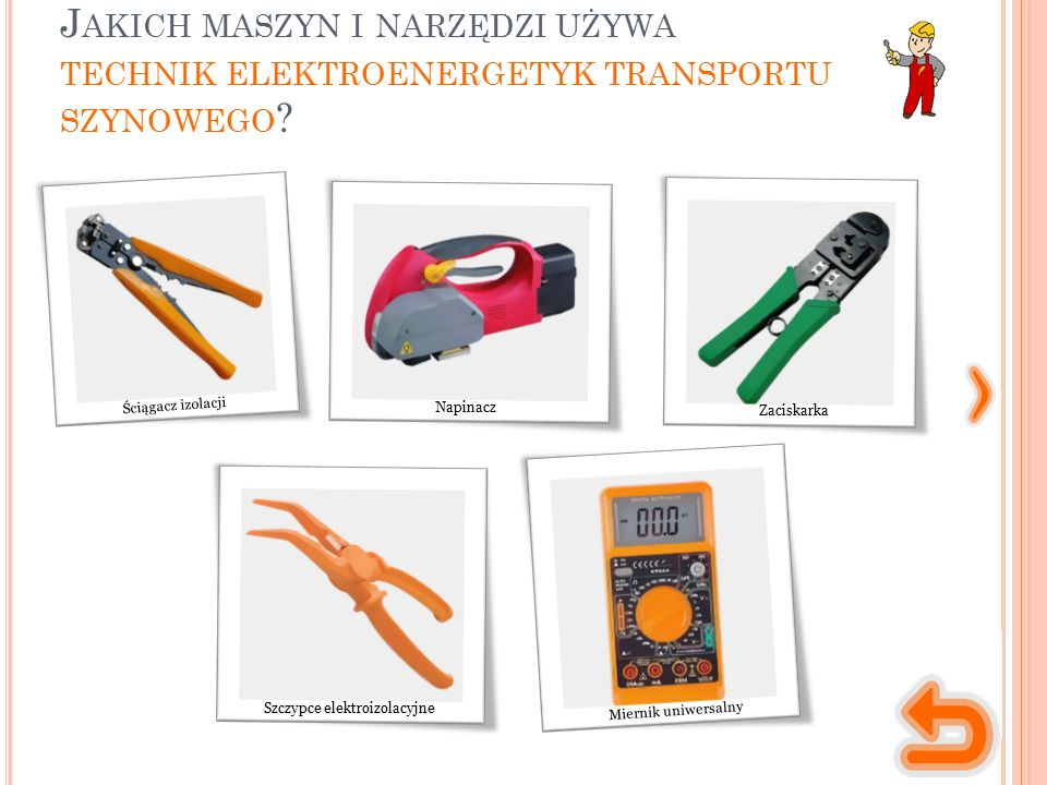 """""""Instalacje elektryczne , H.Markiewicz, """"Sieci elektroenergetyczne , T."""