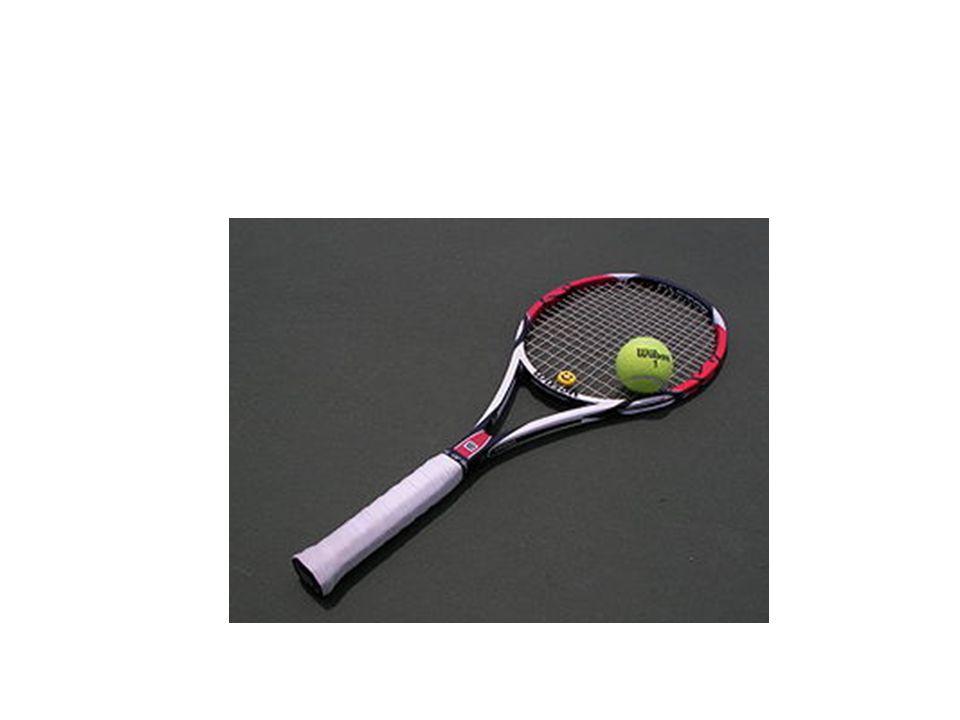 Regulamin gry Ponieważ w tenisie ważnym czynnikiem jest wytrzymałość, samowolne przedłużanie przerw między akcjami jest zabronione.
