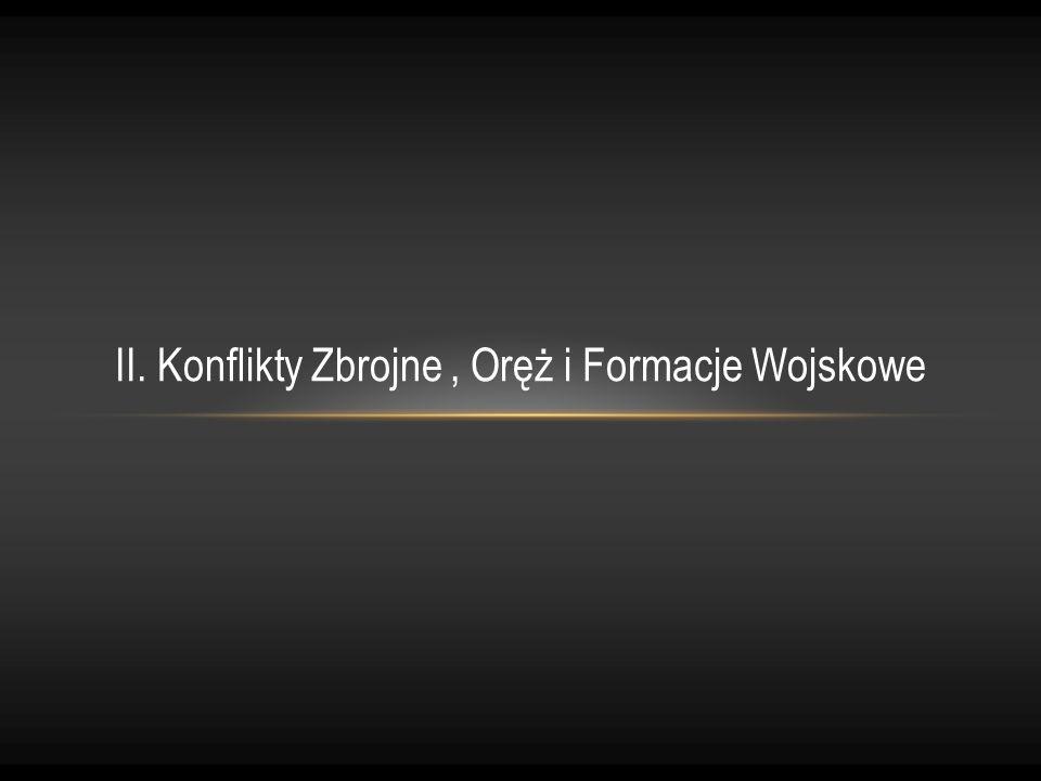 Autor: MateuszKulda Opiekun: Wiśniewska Patrycja Publiczne Gimnazjum nr 2 w Zduńskiej Woli im.