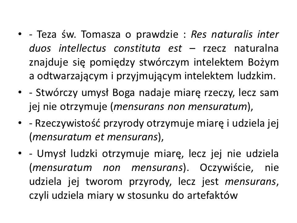 L.Kołakowski, Jeśli Boga nie ma…, Kraków 1988, s.