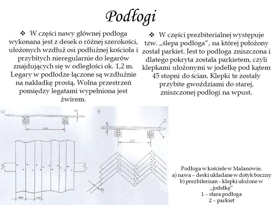 Konstrukcja wieńcowa ścian polega na układaniu poziomo brewion, czyli okrągłych lub przetartych bali kolejno na siebie i na łączeniu ich końców na skrzyżowaniu za pomocą nacięć.
