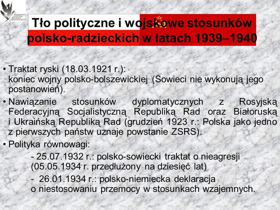 Zagadnienia  Tło polityczne i wojskowe stosunków polsko-radzieckich w latach 1939–1940  Etiologia zbrodni  Odkrycie zbrodni przez Niemców  Konsekwencje polityczne w stosunkach polsko-radzieckich po odkryciu grobów zamordowanych oficerów WP  Sprawa katyńska w okresie PRL  Kwestia katyńska w relacjach polsko-rosyjskich po 1989 r.
