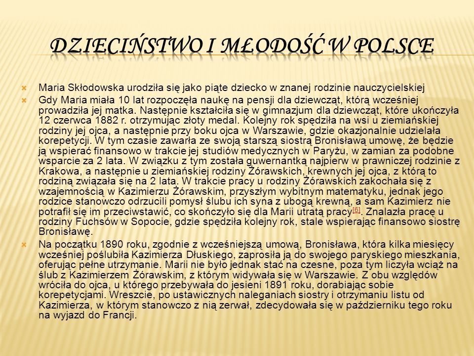  Pracę przygotowały:  - Kamila Pomianowska  - Magdalena Szewc  - Agnieszka Szkatulska