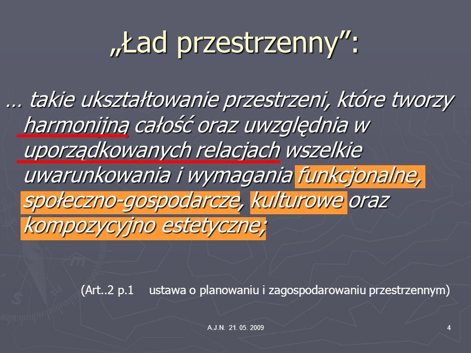 A.J.N. 21. 05.