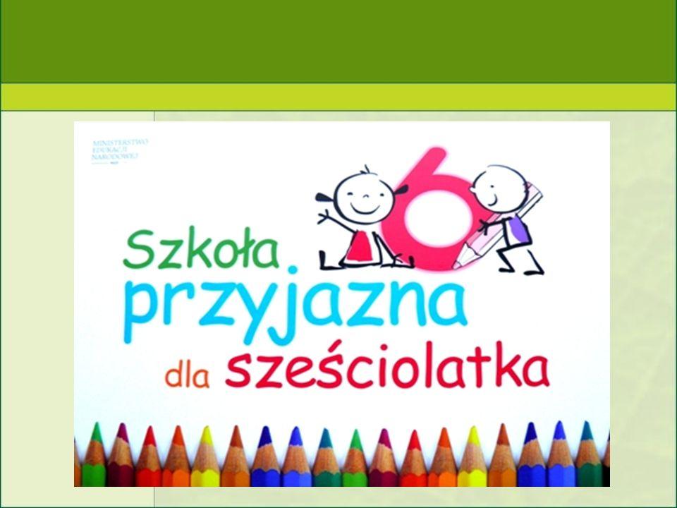 www.sp13tg.edupage.org