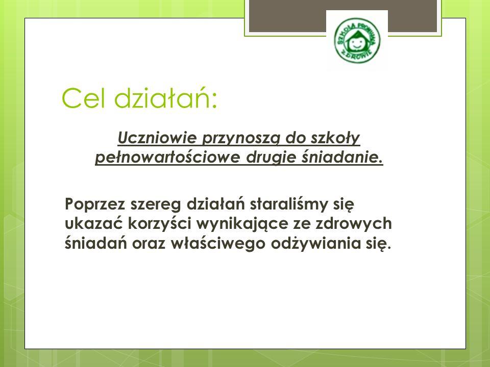 Szczegółowe informacje wszystkich podejmowanych działań znajdują się na stronie internetowej naszej szkoły: http://www.sp28.lublin.pl Prezentację opracowała Kinga Gawrońska Członek Szkolnego Zespołu ds.