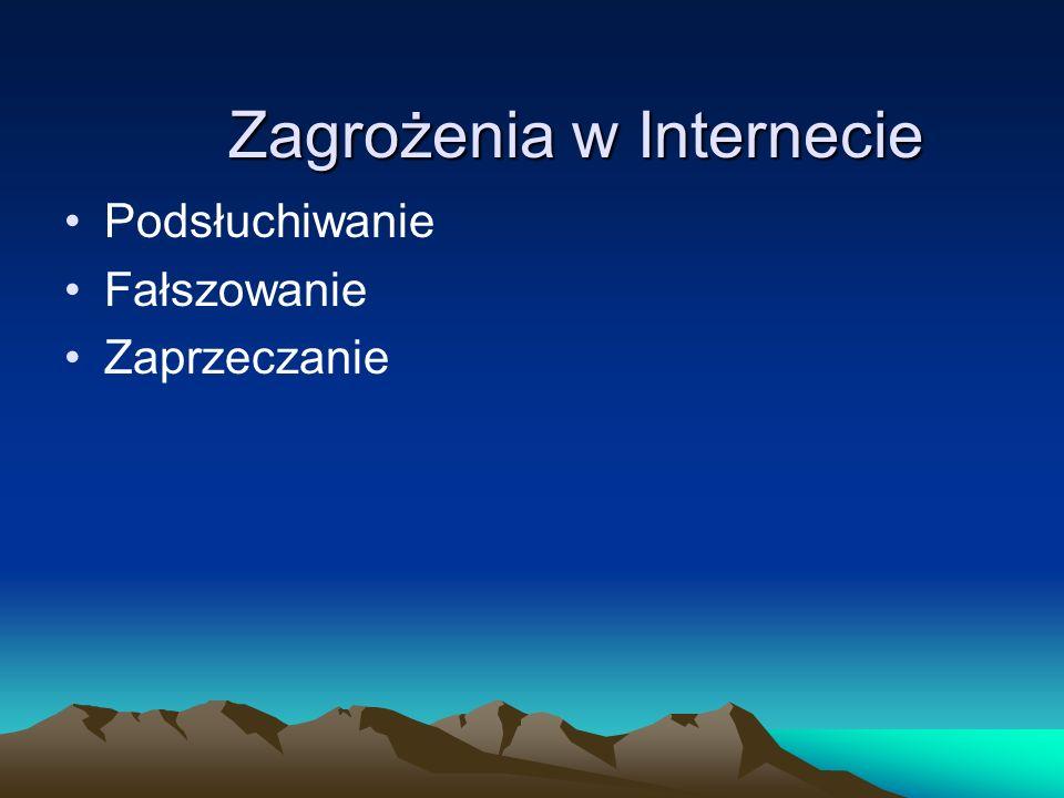 Technologie informacyjne w biznesie Dr Małgorzata Ganczar Wykład 4