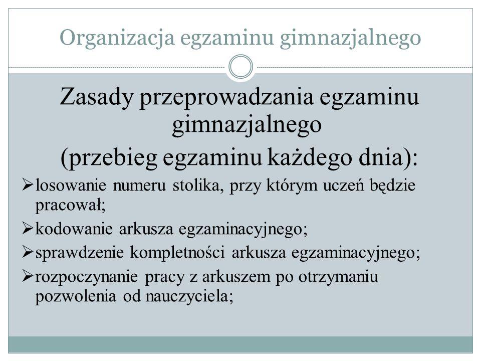 Rekrutacja do szkół ponadgimnazjalnych Nabór do szkół ponadgimnazjalnych w Powiecie Żarskim odbywać się będzie elektronicznie !