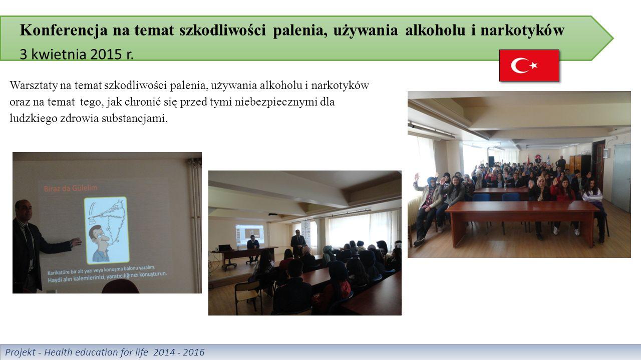 xxxx Szkolenia z platformy e-learningowej maj, czerwiec 2015 r.