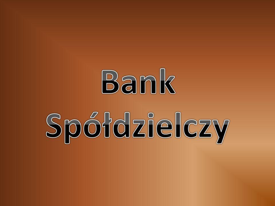 Nazwa handlowa kredytu: POŻYCZKA Typ kredytu : POŻYCZKA GOTÓWKOWA W PLN Kwota kredytu: 5 000,00 PLN Waluta kredytu: PLN Waluta spłaty: PLN Okres kredytowania: 3 lata Okresowość kapitału: 1 miesiąc Okresowość odsetek: 1 miesiąc Oprocentowanie nominalne: 13,30 % Rzeczywista stopa kredytu: 25,74 % Całkowity koszt kredytu: 1 742,37 PLN Łączna kwota opłat i prowizji: 250,00 PLN