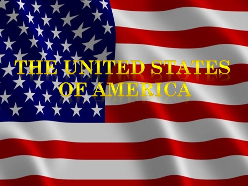 U.S. states-50-51
