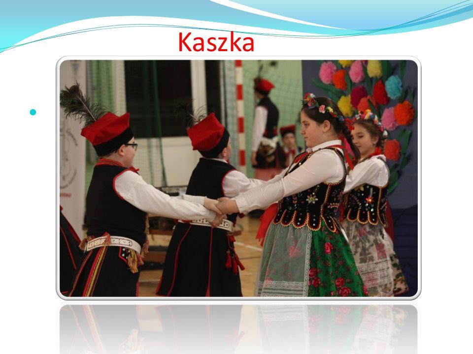 Kaszka previous