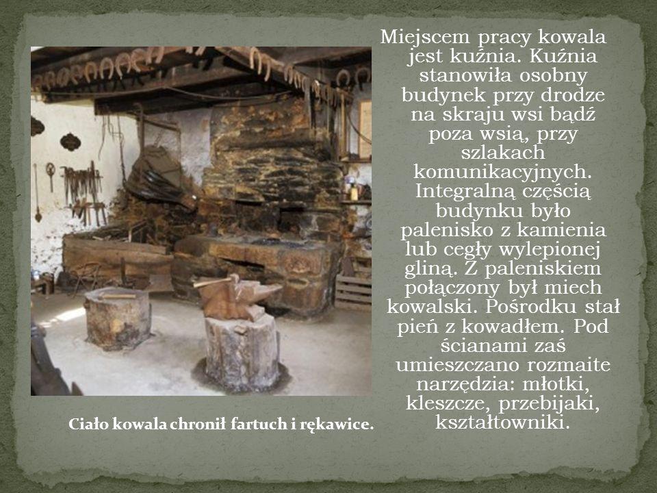 Przygotowała: Magdalena Grzywaczewska