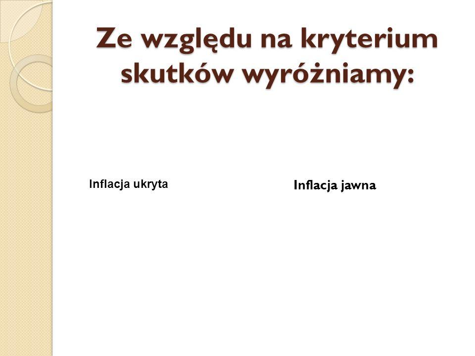 DZIĘKUJEMY ZA UWAGĘ DZIĘKUJEMY ZA UWAGĘ WYKONAŁY: Karolina Stadnik Natalia Pyciak