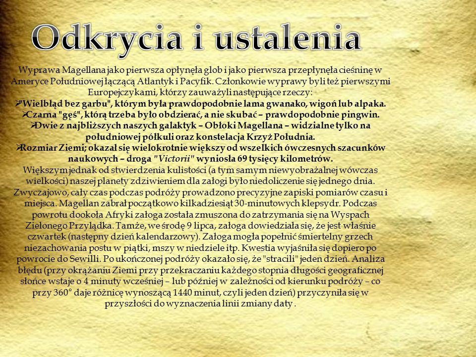 KKarol Dźwig KKamil Burda Klasa VI  http://pl.wikipedia.org/wiki/Ferdynand_Magellan  http://t3.gstatic.com/images?q=tbn:ANd9GcQgFynV1DuLMbVSbWyuFEuE5lEIq8pt3ELjQSR8LIV_7JjC0TVQ