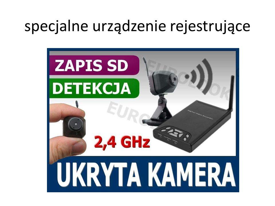 mini-radiozakładki