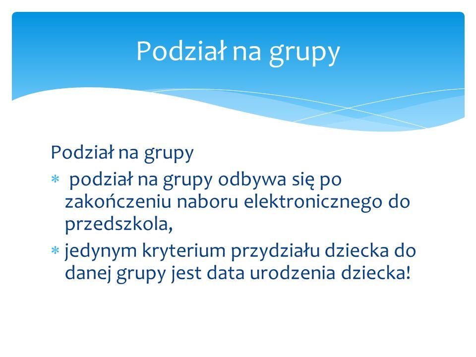 """1.""""Nasze przedszkole autorstwa Małgorzaty Kwaśniewskiej i Wiesławy Żaba – Żabińskiej."""