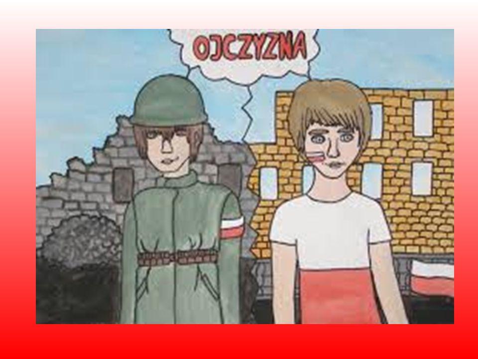 11 listopada 11 listopada to dla nas, Polaków, jedna z najważniejszych dat w kalendarzu.
