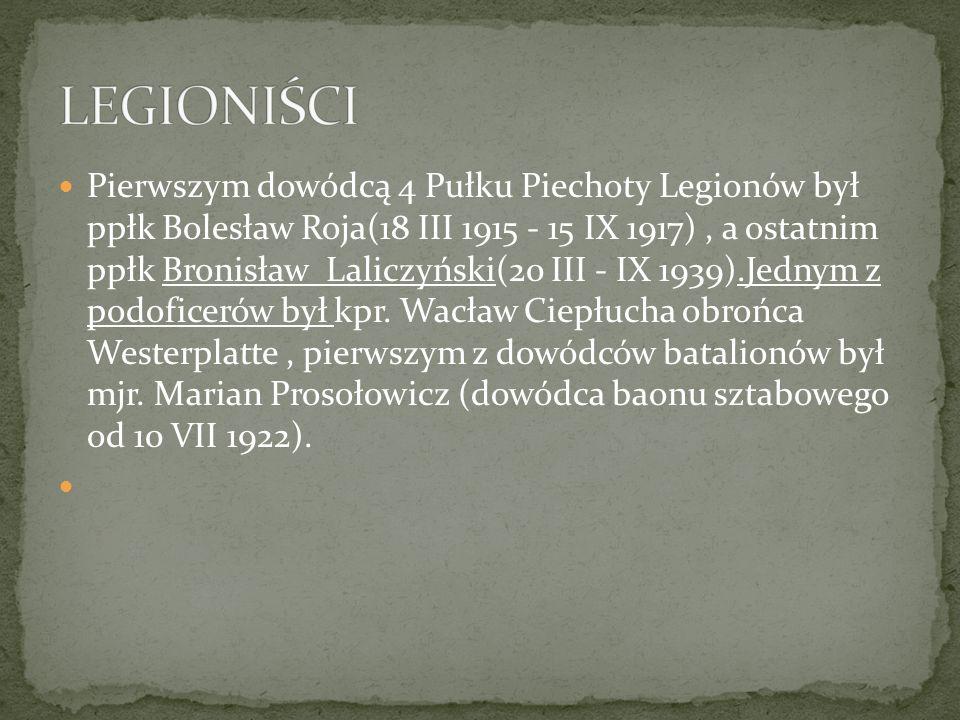 Adam Brzechwa-Ajdukiewicz Karol Baczyński Stanisław Tadeusz Baczyński syn Karola kpt.