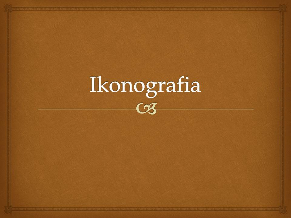 Przedstawienie sejmu walnego w Polsce – król, senat oraz izba poselska
