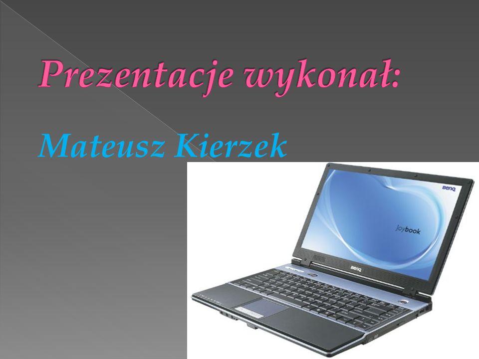 Mateusz Kierzek