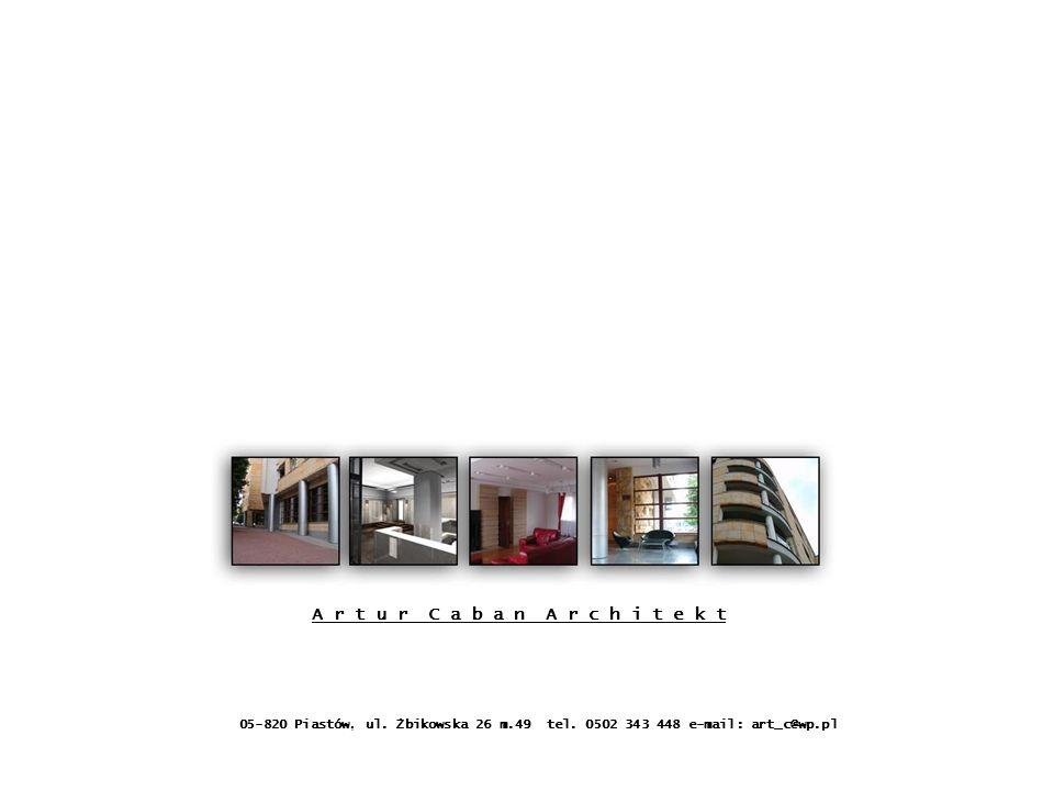 Projekt wielofazowy nadbudowy i modernizacji domu zakonnego i ośrodka pomocy społecznej.