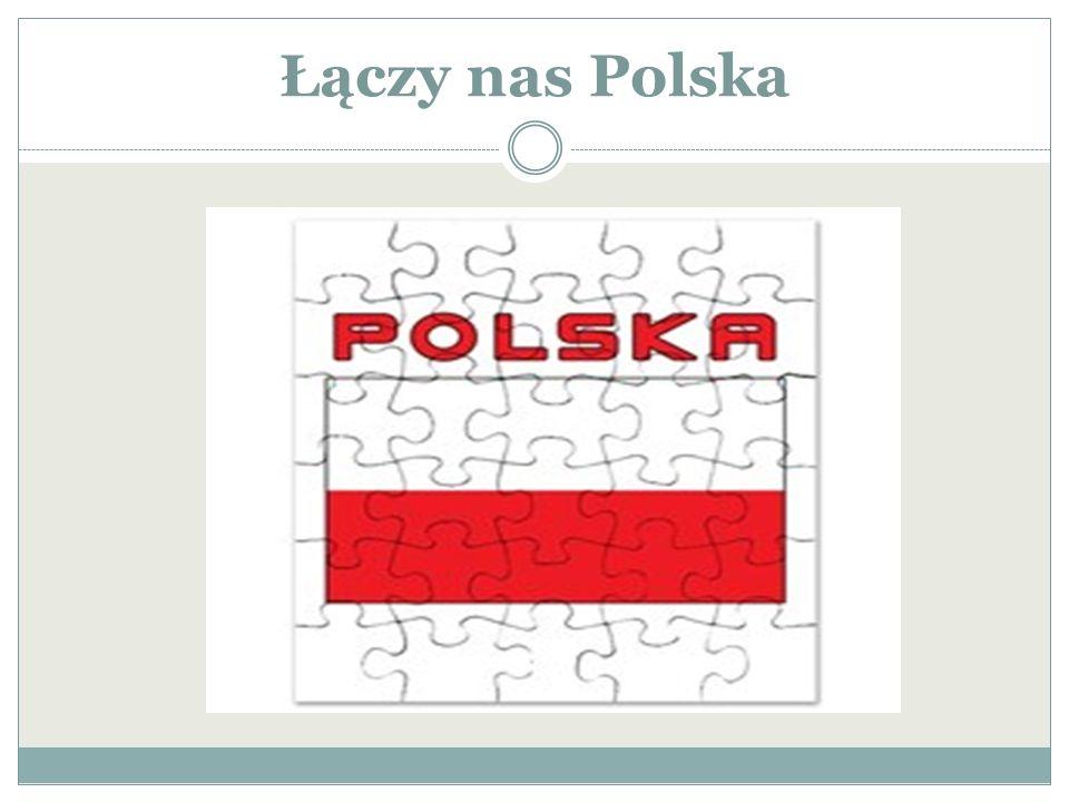 Łączy nas Polska