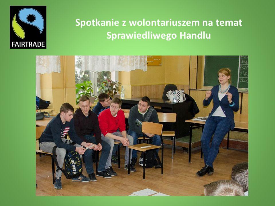 Dziękujemy za uwagę! Uczniowie Zespołu Szkół Mechanicznych w Kielcach