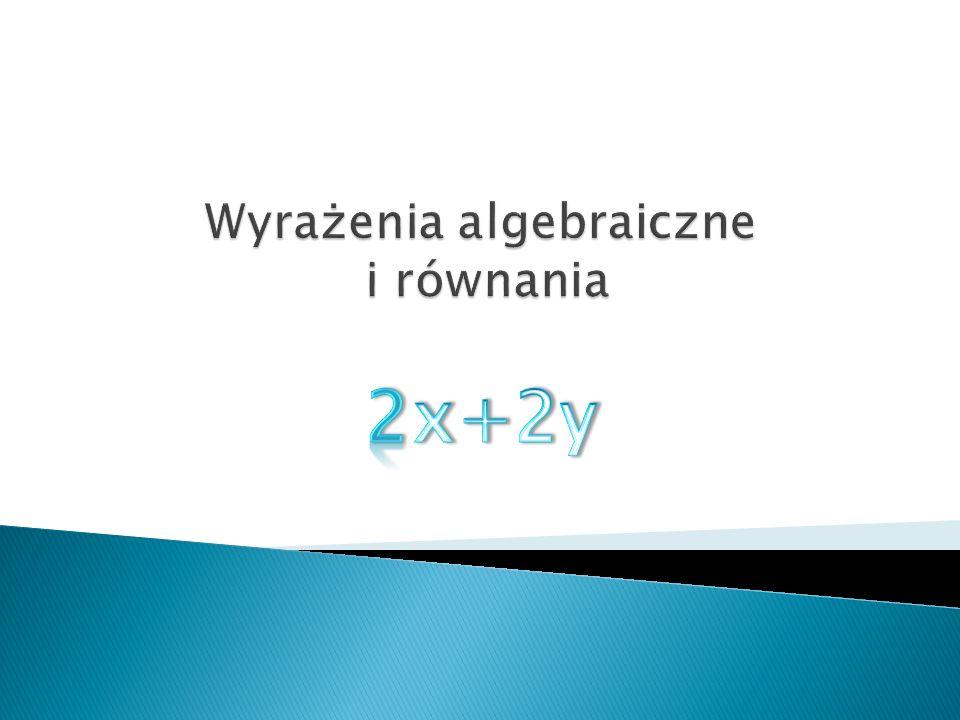 2x-3=-13x+1=2x+2-3x-2=2x-7 a) Żadnego Żadnego b) Wszystkie Wszystkie c) Jedno Jedno d) Dwa Dwa