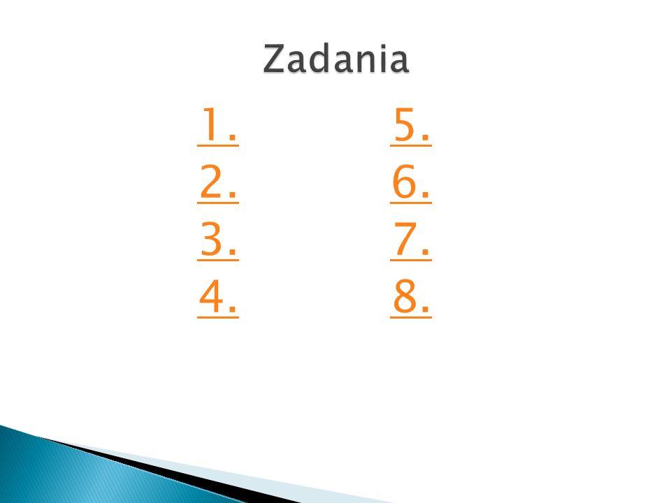 a) 3x 3x b) X+3 X+3 c) X:3 X:3 d) X-3 X-3